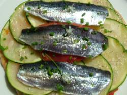 Els Garrofers: la esencia del compromiso gastronómico