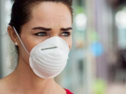 Conviviendo con tóxicos: el camino hacia la sensibilidad química múltiple
