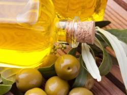 Semana 8: No te olvides de los ácidos grasos, te ayudarán y le ayudarás