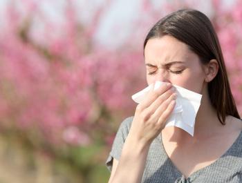 Cuidémonos la alergia