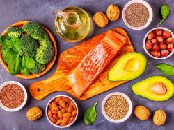 ¿Por qué deberíamos incluir el omega-3 en la dieta?