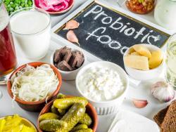 Como cuidar la microbiota intestinal en el día a día