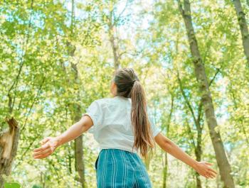 ¿Cuáles son las claves para evitar y combatir la astenia o fatiga primaveral?