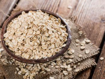 Alimentos que ayudan a equilibrar la glucosa