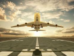Viajar cuando tienes celiaquía o intolerancias alimentarias