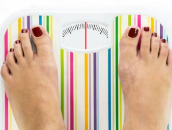 Afrontemos la obesidad