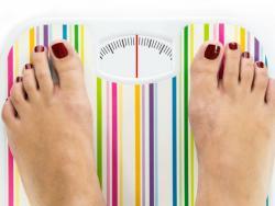 A más sobrepeso, más cáncer