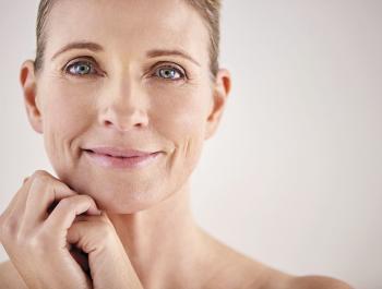 La piel, un indicador de salud
