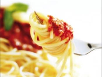 Bienestar intestinal: cómo sentirse bien comiendo