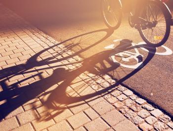 Apostamos por la movilidad sostenible