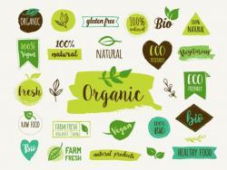 Las 7 trampas de los falsos ecológicos