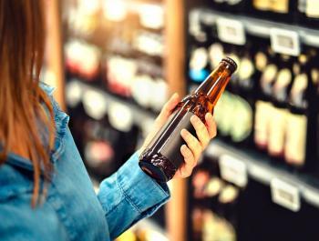 Este verano, ¿qué cerveza escojo?