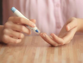 Se dispara el porcentaje de mujeres con diabetes gestacional