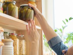 5 procesados básicos que puedes consumir sin miedo a dañar tu salud