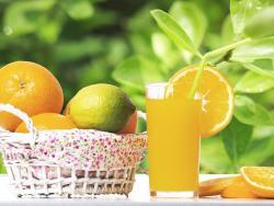 Llega Vichy Catalan Fruit, la apuesta más saludable y refrescante de Vichy Catalan
