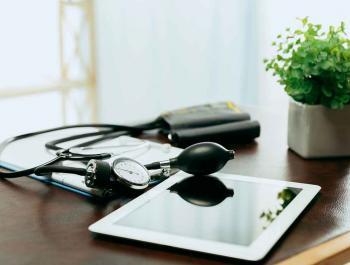La hipertensión arterial, un problema silencioso