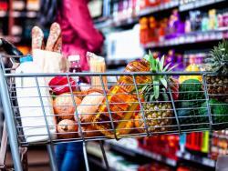 Aprende a escoger los procesados ¡y seguirás comiendo comida real!