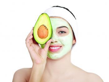 ¿Es posible eliminar las manchas de la piel a través de la alimentación?