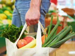 Nace Soycomocomo, la primera revista de salud y nutrición saludable, ecológica y consciente