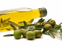 ¿Sabes bien qué aceite utilizas?