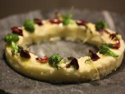 El Gat Blau, el imprescindible de la cocina ecológica