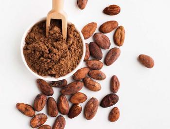 Frena el envejecimiento prematuro de la piel con ingredientes naturales