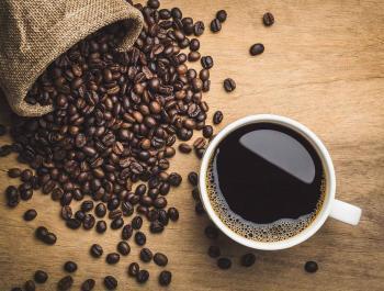 3 motivos urgentes para pasarse del café en cápsula al grano