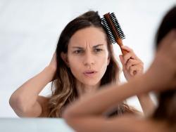 Nutrir y proteger el cabello desde dentro