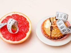 La trampa de las calorías: alimentos reales frente a productos vacíos