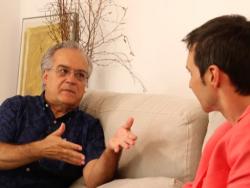 Miquel Porta, catedrático de Medicina Preventiva y Salud Pública