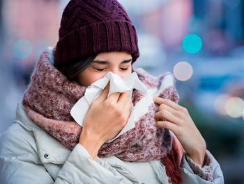 Los betaglucanos, el inmunomodulador natural contra la gripe