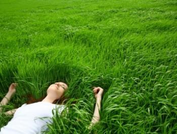 Primavera: época de cambios en el cuerpo