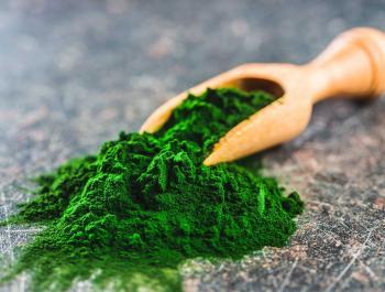 Potencia el 'detox' hepático con ingredientes naturales