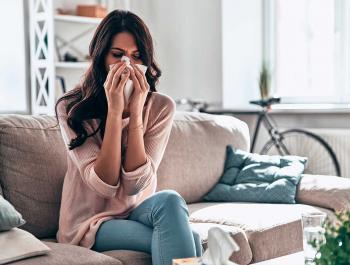 Las mejores plantas para tratar el resfriado