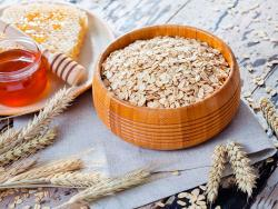 Llenar las neveras de comida sana después del verano