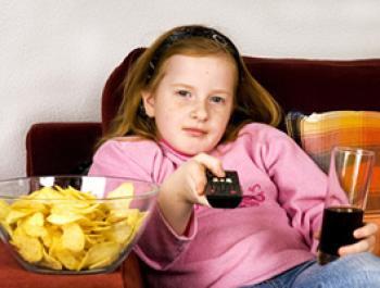 Las bebidas de cola, causa de la fatiga escolar