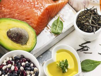 ¿Tienes colesterol? ¿Has oído hablar de la bergamota?