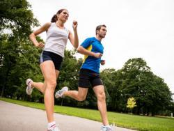 El origen común de la fatiga crónica y puntual