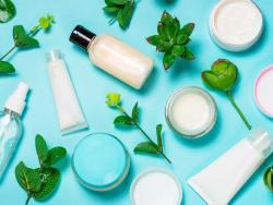 ¿Por qué hay que dar el paso hacia la cosmética ecológica?