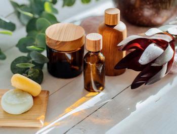 5 pasos para recuperar la salud de la piel después del verano