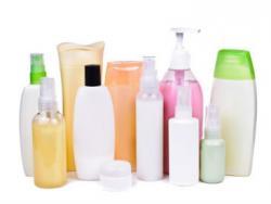 Descubrimos los mitos sobre la seguridad de los cosméticos
