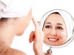 Los pasos para conseguir un rostro radiante