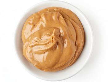 ¿Cómo es la crema de frutos secos ideal?