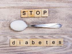 La diabetes y el azúcar, a raya