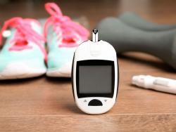 Diabetes y deporte: ¿compatibles? ¿Cómo afecta a la alimentación?