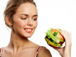 ¡Alimentos para mantener a raya la grasa!