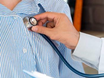 El aumento de peso en la edad adulta se relaciona con un mayor declive de la función pulmonar