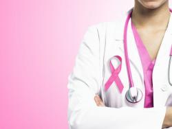 Oncología integrativa: una sola oncología