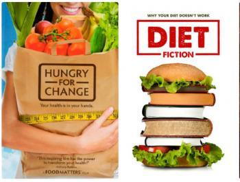 Los 10 mejores documentales de alimentación