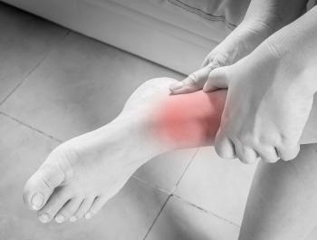 Cuida la función y la movilidad de tus articulaciones